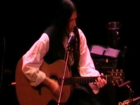 Willy DeVille - Billy The Kid
