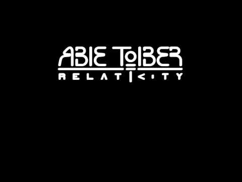 Mystery of Light - Relativity - Abie Toiber