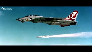 Video Air Combat - 1989 Gulf of Sidra Incident MP3, 3GP, MP4, WEBM, AVI, FLV Juni 2019