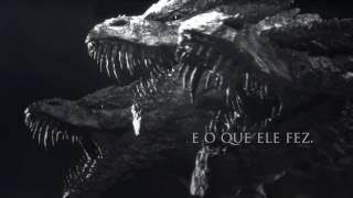Mar 9, 2017 ... Game of Thrones trailer Legendado 7 temporada ... Game of Thrones nTemporada 7 Promo Trailer - fan made (subtitulado) - Duration: 1:56.