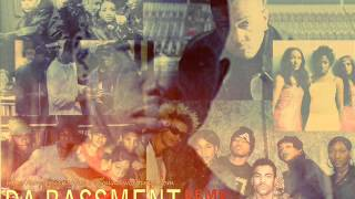 Ginuwine - I'm Going To Fall In Love (Extended Instrumental)