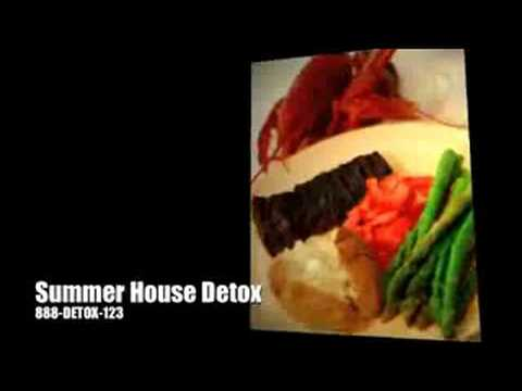 Detox from Alcohol Addiction safely  Boston
