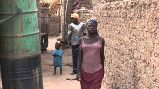 Un film de la Fondation Chreschte mam Sahel - Chretiens pour le Sahel Cofinance par le Ministere des Affaires Etrangeres, Direction de la Cooperation au ...