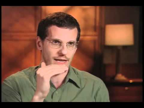 Selznick - Brian Selznick feels that his illustrations are more authentic when he immerses himself in his subject matter. For his Caldecott-Honor-winning illustrations ...