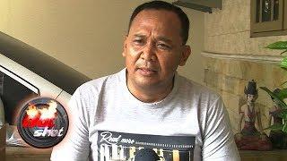 Video Ahok Dikabarkan Menikah Lagi, Ini Komentar Ayah Bripda Puput - Hot Shot 09 September 2018 MP3, 3GP, MP4, WEBM, AVI, FLV November 2018
