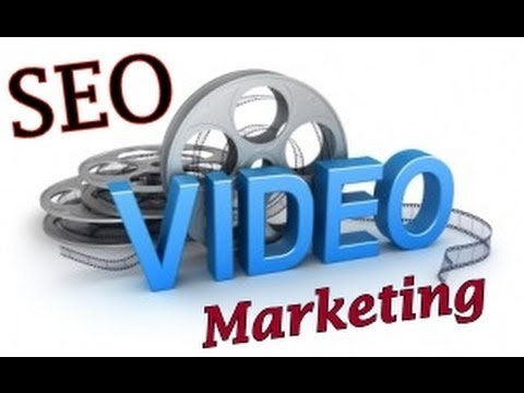 SEO Video Marketing Tips [For Marketing On YouTube]