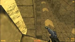 [CS] hrznnn on etl_stageblock in 01:19.49 (01:19.83 Nukk)