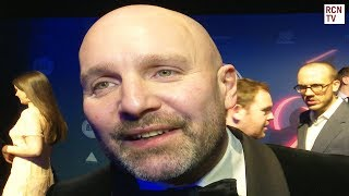 Nonton Johnny Harris Interview Jawbone   Bifas 2017 Film Subtitle Indonesia Streaming Movie Download