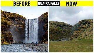 Video 10 Amazing Tourist Attractions That No Longer Exist MP3, 3GP, MP4, WEBM, AVI, FLV Februari 2019