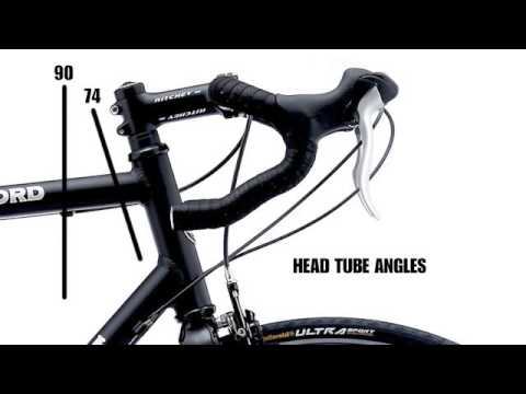 Bicycle - This video dispels the myths of high dollar bikes in the recreational riding community. I compare weight to performance and relate the actual numbers you can...