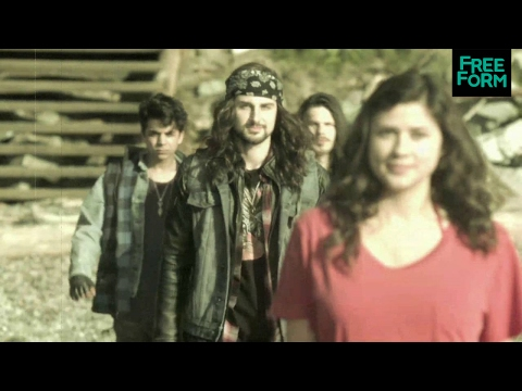Dead of Summer Season 1 (Promo)