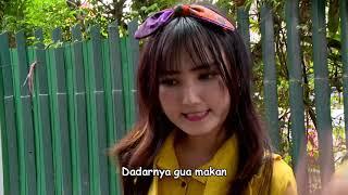 Video FULL | BOBOHO - Ciye, Bang Ijal Masangin Sepatunya Billa! (17/11/18) MP3, 3GP, MP4, WEBM, AVI, FLV Februari 2019