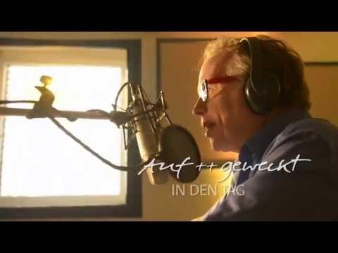 ERF Plus - Gutes hören | Ein Radiosender von ERF Me ...