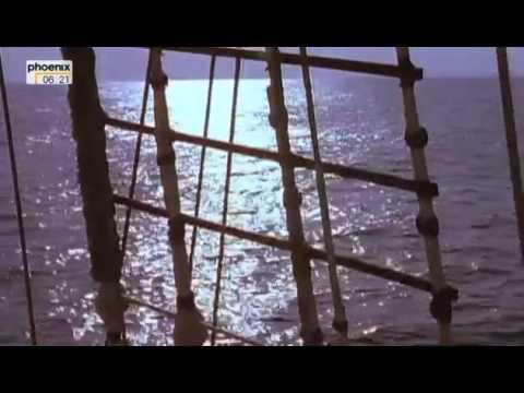 Vasco da Gama: Der Seeweg nach Indien (Doku über da G ...