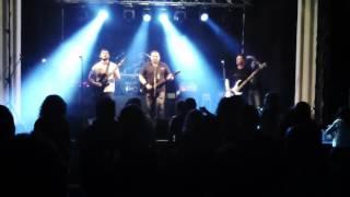 Video Enola Gay - Bělá pod Bezdězem 9.4.2016 (záznam koncertu)
