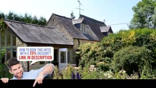 Cerney United Kingdom  city pictures gallery : Apple Barn, Cerney Wick , United Kingdom, HD Review