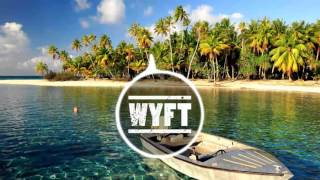 Video Shaggy - It Wasn´t Me (LosGarcia Remix) (Tropical House) MP3, 3GP, MP4, WEBM, AVI, FLV Agustus 2018