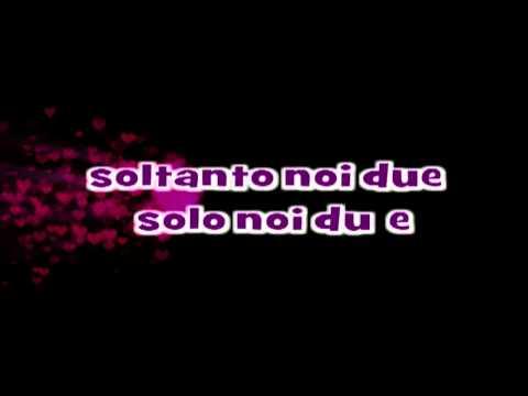 Torny and Seleco - Sei già mia (Radio edit)