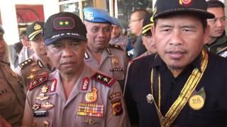 Video Pernyataan mantan Teroris penerima Hononary Police Award, Bpk. Ali Fauzi (adik kandung Amrozi) MP3, 3GP, MP4, WEBM, AVI, FLV Mei 2018