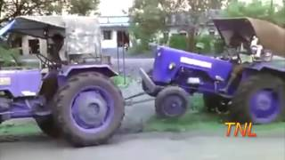 Amazing Videos, Some Funny :D