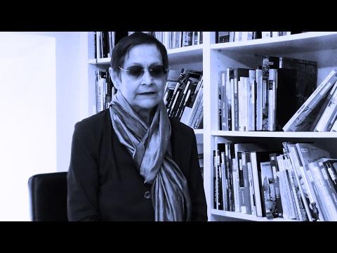 Brigitte Kowanz / lightness and matter