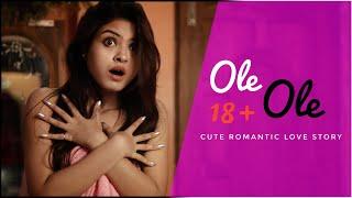 Video Ole Ole - New Version | Jawaani Jaaneman | Jab Bhi Koi Ladki Dekhu | Cute Romantic Love story 2020 download in MP3, 3GP, MP4, WEBM, AVI, FLV January 2017