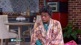 Video Fans dari Jepang Sampai Studio Malah Ngantuk MP3, 3GP, MP4, WEBM, AVI, FLV Agustus 2019