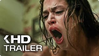 Nonton RINGS Trailer (2017) Film Subtitle Indonesia Streaming Movie Download