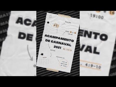 ACAMP VIRTUAL DE CARNAVAL +1