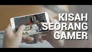 Video Kisah Seorang Gamer MP3, 3GP, MP4, WEBM, AVI, FLV Mei 2017
