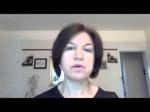 Paloma counselling