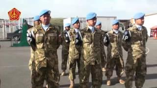 Video Polisi Militer MP3, 3GP, MP4, WEBM, AVI, FLV Maret 2018