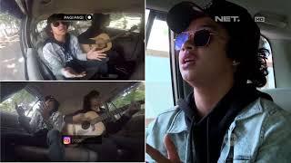 Sing In The Car - Bastian Steel - Aku Rindu
