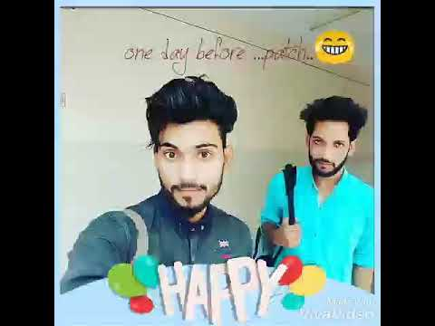 Birthday wishes for best friend - Best birthday wish for friendsongwiki learning