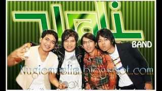 Video FULL ALBUM WALI ~ AKU BUKAN BANG TOYYIB 2011 MP3, 3GP, MP4, WEBM, AVI, FLV Agustus 2018