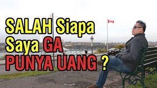 Video Salah Siapa kok Saya Ga Punya Uang? MP3, 3GP, MP4, WEBM, AVI, FLV Oktober 2018