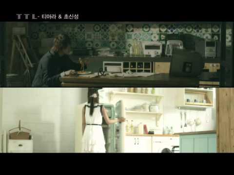 Video T-ara & Supernova(티아라 & 초신성) _ TTL (TIME TO LOVE) MV download in MP3, 3GP, MP4, WEBM, AVI, FLV February 2017