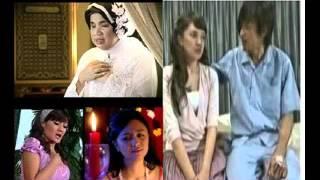 Halisa Amalia - Hanyalah Kamu - Audio Original Soundtrack