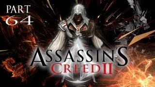 Nonton Road To Ac3   Assassin S Creed 2   Part 64 Film Subtitle Indonesia Streaming Movie Download