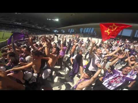 toulouse-deplacement-a-bordeaux-20-09-2015