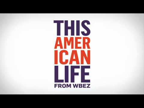 this american - Please click on