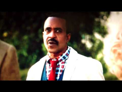 Tim Meadows Scene: