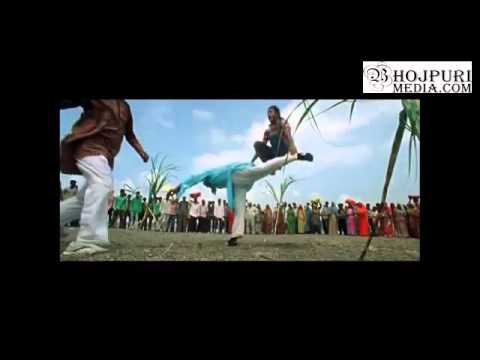 Video DOODH KA KARZ BHOJPURI MOVIE TRAILER 2013 BhojpuriMediaCom] download in MP3, 3GP, MP4, WEBM, AVI, FLV January 2017