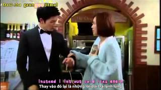 Video [FMV][Vietsub+Engsub+Kara] That Person _ Jisung & Jung Eum [Secret - 비밀 OST] MP3, 3GP, MP4, WEBM, AVI, FLV April 2018
