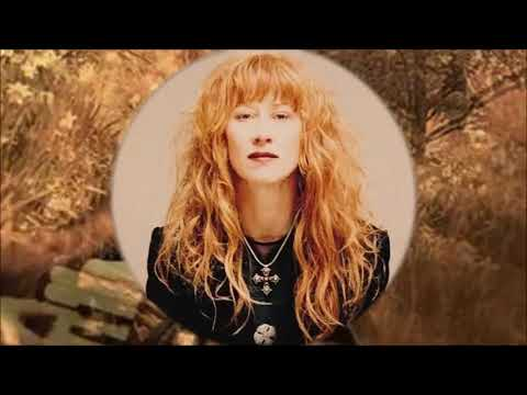Loreena Mckennitt - The Book Of Secrets 1997 Full Album (cd Completo)