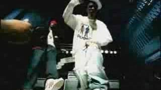 T.I. ft. Swizz Beatz - Bring em Out