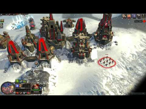 rise of nations rise of legends pc system requirements