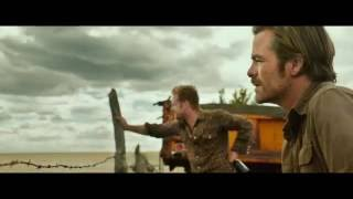 Nonton                         Hell Or High Water  2016                                            Hd Film Subtitle Indonesia Streaming Movie Download