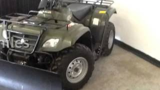 5. 2006 Suzuki EIGER 400 4X4 for sale in CHEYENNE, WY