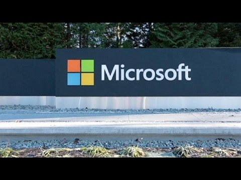 Microsoft και Google: «εκεχειρία» και δωρεάν εφαρμογή για downloading – economy